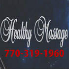 W140_healthy-massage-banner-ad-2