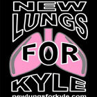 W140_new-lungs-for-kyle-banner-ad-2