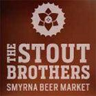 W140_stout-brothers-banner-ad