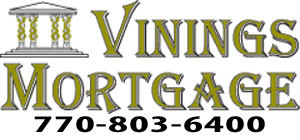 W300_vinings-mortgage-banner-ad-2