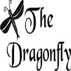 W140_dragonfly-small-banner-ad