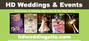 W300_hd_weddings_and_events_banner2_copy