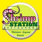 W140_shrimp_station_140_x_140_ad