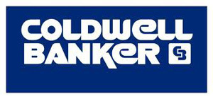 W300_coldwell_banker