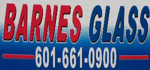 W300_barnes_glass_banner