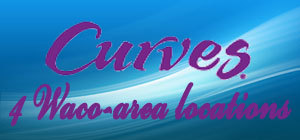 W300_curves-banner