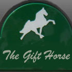 W140_gifthorse-banner-ad