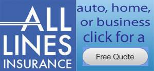 W300_relylocal_banner_ad