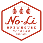 W140_no-li-brewhouse-logo-square