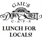 W140_gails_down_the_street_-_lunch_in_montgomery__al_