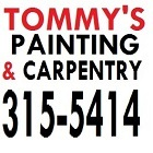 W140_tommy_s_painting___carpentry_ad