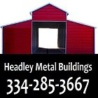 W140_metal-buildings-montgomery-al