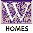 W140_prattville-alabama-home-builder-remodeler