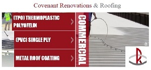 W300_commercial-roofing-contractor-montgomery-al