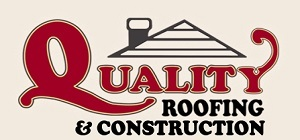 W300_roofing-company-montgomery-al-roofer