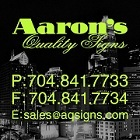 W140_aarons-quality-signs_small