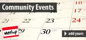 W300_meetup_calendar_events