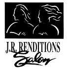 W140_jr_renditions_ad
