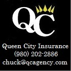 W140_queencityinsurance