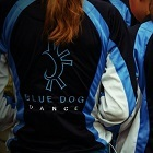 W140_blue_dog_dance_ad