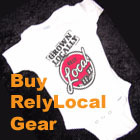 W140_buy_relylocal_gear_copy