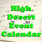 W140_hd_event_calendar_copy