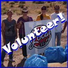 W140_volunteer_copy