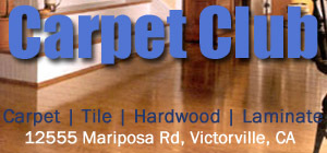 W300_carpet_club_300x140_copy