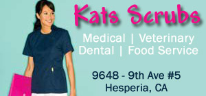 W300_kats_scrubs_300x140_copy