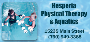 W300_hesperia_physical_therapy_copy