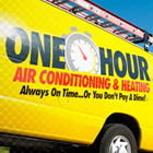 W140_general_one_hour_heating_and_air_small_banner