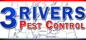 W300_3_rivers_pest_control_large_banner_ad