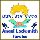 W140_angel_locksmith_small_banner_ad