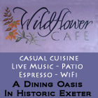 W140_wildflowercafe_banner_140x140