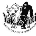 W140_yak_and_yeti_logo140x100