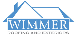 W300_wimmer_roofing_and_exteriors_logo300x140