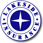 W140_lakeside_logo_new_140_x_140
