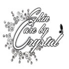 W140_skin_care_by_crystal_logo_140_x_140