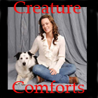 W140_creature_comforts_square_add
