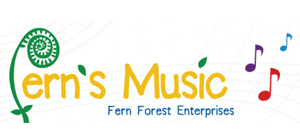 W300_fern_musik_for_kids