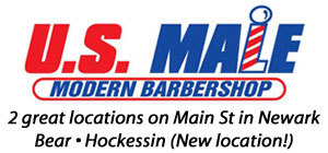 W300_us-male-barbershop-banner