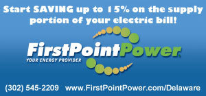 W300_first-point-power-banner-ad