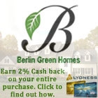 W140_berlin-green-home-banner