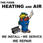 W140_fixer-hvac-banner