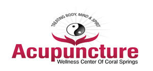 W300_acupuncture_wellness_logo-2