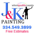 W140_j___k_painters_in_montgomery_al_and_prattville_al