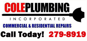 W300_cole_plumbing_in_montgomery_al_wide_banner_ad