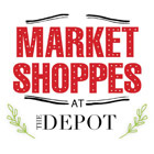 W140_market_shoppes_at_the_depot_in_wetumpka_al_banner_ad