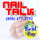 W140_nailtalk_icon