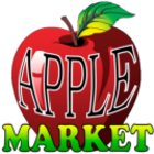 W140_apple_market_icon_140x140